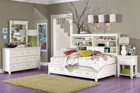 awesome bedroom small bedroom storage ideas  home