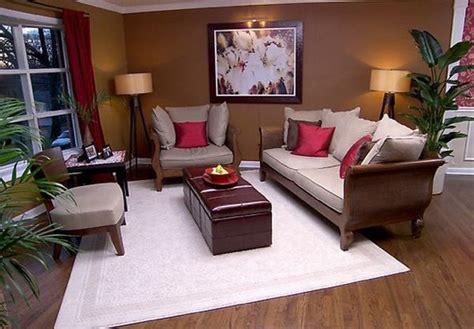 Orange Color In Living Room Feng Shui How To Feng Shui Your Living Room