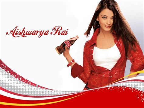 coke commercial jess actress best indian ad of all time coca cola ad bollywood
