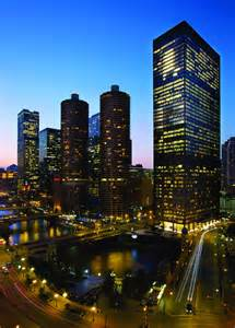 Chicago To The Langham Chicago Il Updated 2017 Hotel Reviews And