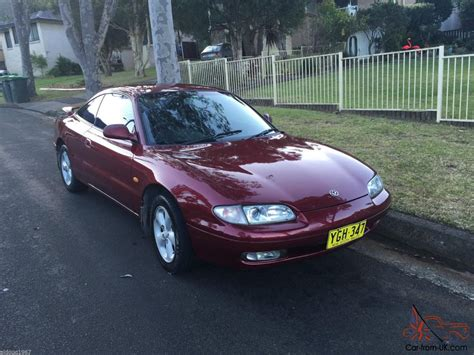 mazda car from which country mazda mx6 4ws 1992 2d coupe manual 2 5l multi point f inj