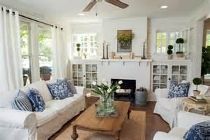 Fixer Living Room Design Ideas Gracie Blue My Fixer Home Favorite Spaces