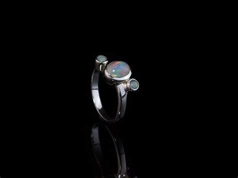 natural white opal 100 natural white opal maira dix my profile