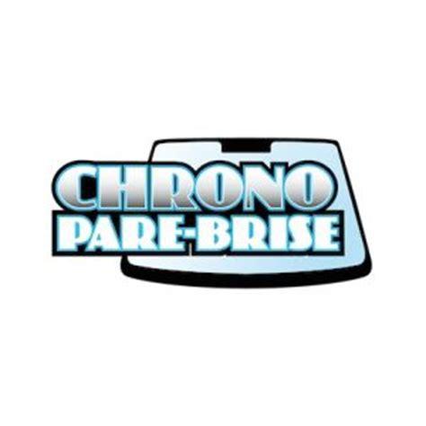 Franchise Chrono pare brise dans Franchise Vitrage automobile (traitement, rparation et
