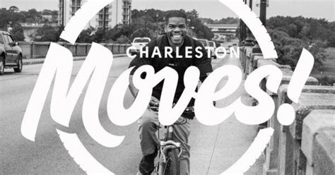 Giveaways Aaacarolinas Com - charleston moves handing out free bike light sets holy city sinner