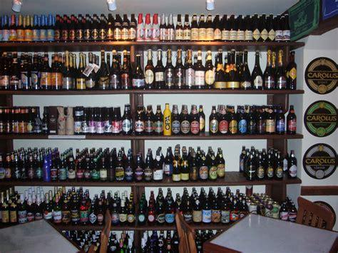 Agradable Mesas De Bar Altas #8: P1070070.jpg