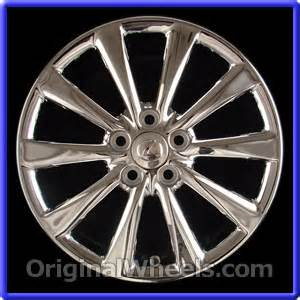 2010 lexus is 250 rims 2010 lexus is 250 wheels at