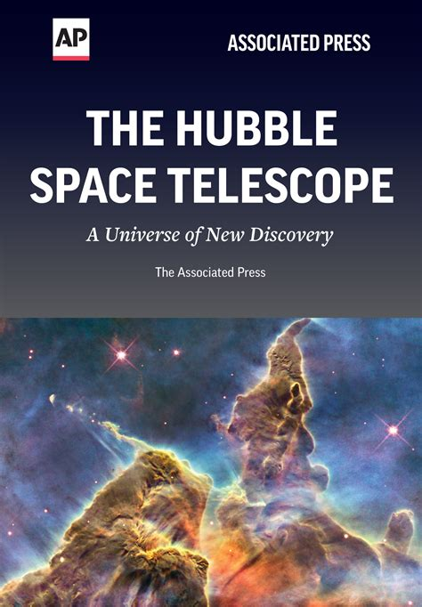 spaceport earth the reinvention of spaceflight books ap books the hubble space telescope