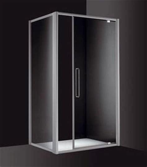 cesana cabine doccia archivio prodotti cabine doccia e box doccia cesana