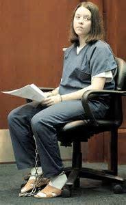 Misty Croslin attorney: She heard Haleigh Cummings being