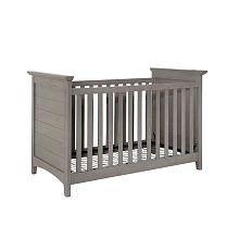 portable crib babies r us canada 16 best baby shower images on pinterest baby room baby
