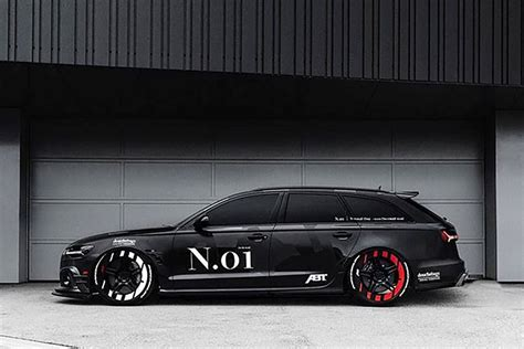 Phoenix Audi by Ride Shotgun In Jon Olsson S New 705 Hp Audi Rs6 Phoenix