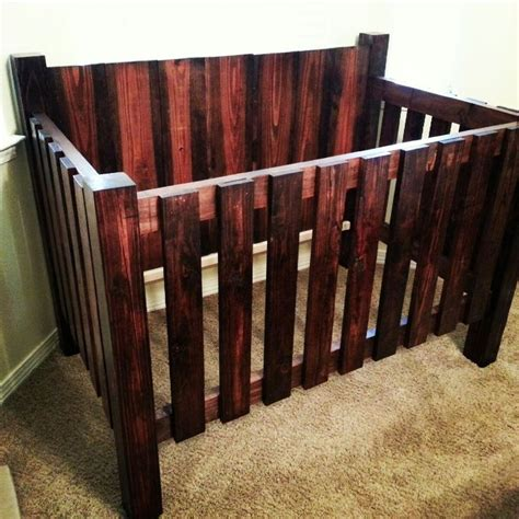 baby crib    home projects  ana white