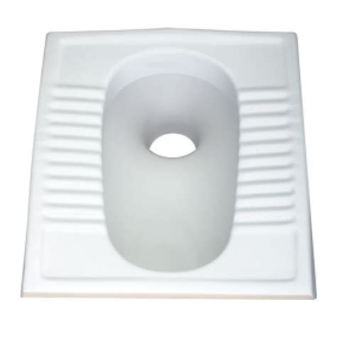 potty seat for toilet indian mesmerizing toilet seat contemporary best inspiration