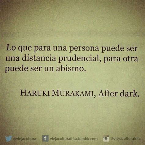 After By Haruki Murakami best 25 coach quotes ideas on