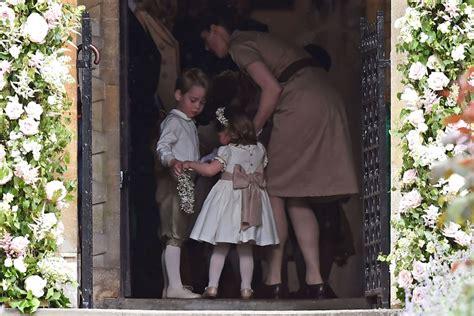 entrada kate middleton igreja o casamento de pippa middleton e james matthews vogue news