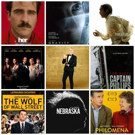 oscar film list 2014 baristanet your local homegrown online community since