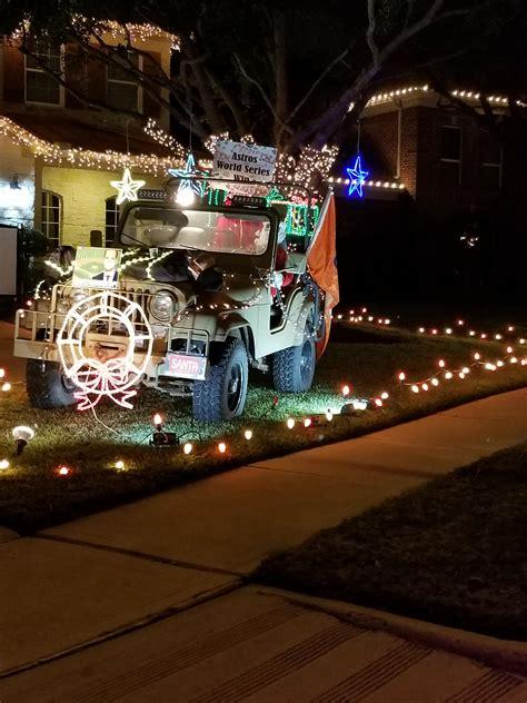 pecan grove christmas lights pecan grove christmas lights decoratingspecial com