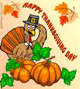 happy thanksgiving day 2016 quotes sms message wishes images wallpapers greetings meals songs