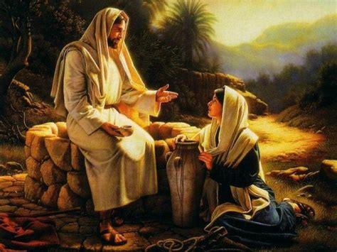 imagenes de jesus amor el amor de jesus 171 fotos el tubo adventista