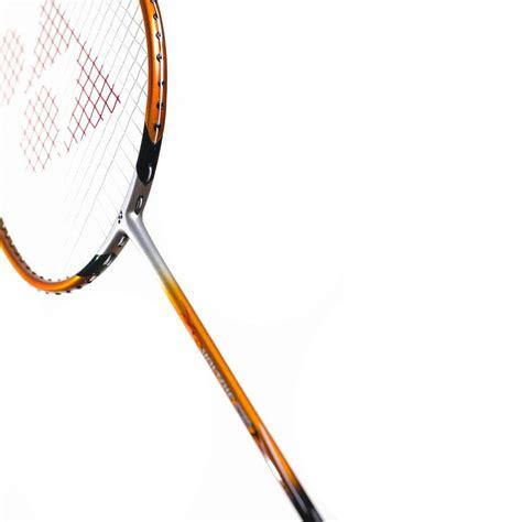 yonex voltric omega badminton racket buy yonex voltric