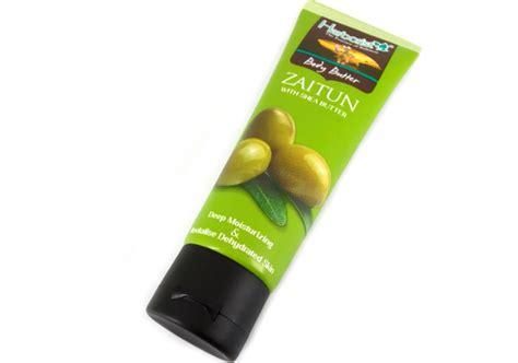 Minyak Zaitun Ovale merawat kulit dengan herborist zaitun manfaat minyak zaitun untuk wajah kusam manfaat