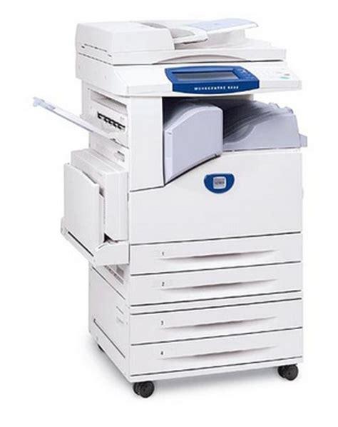 reset xerox 7232 xerox wc 5222 driver download reset printers