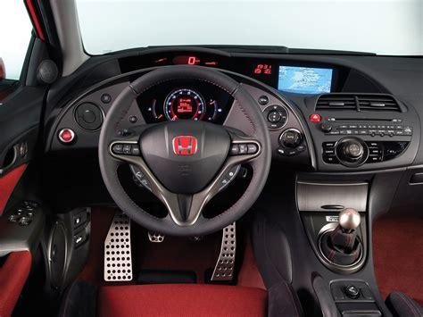 honda nsx type r interior 2015 honda civic type r price