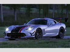 2016 Dodge Viper ACR - Wallpapers and HD Images | Car Pixel 2013 Dodge Ram