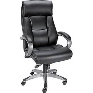 Staples Leather Desk Chairs Office Chairs Ergonomic Chairs Manager Executive Chairs