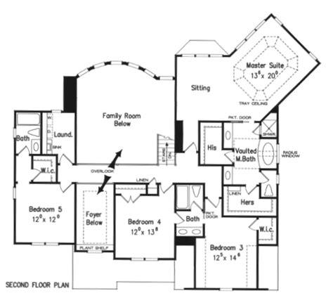 frank betz floor plans walcott house floor plan frank betz associates
