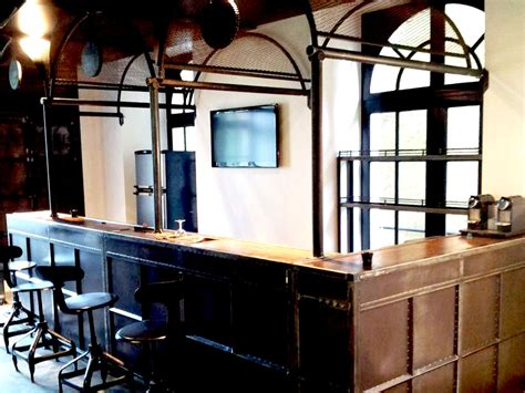 bar bureau bar bureau de production hellfest madneom
