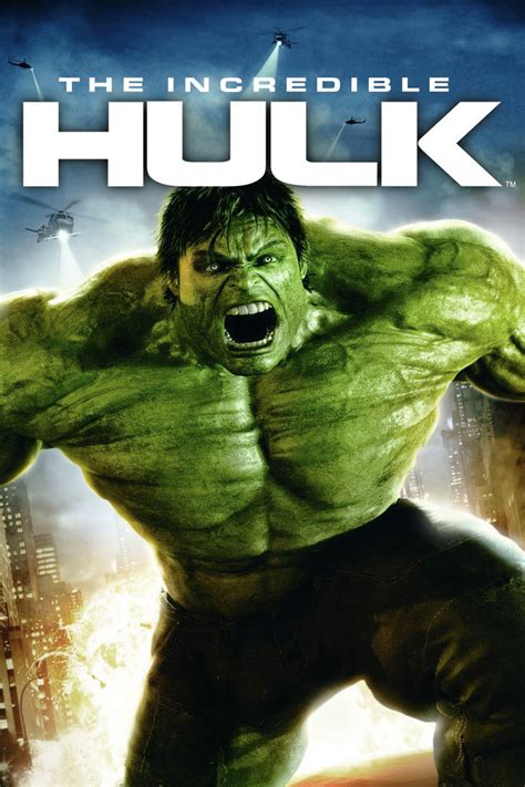 The Incredible Hulk 2008 Film The Incredible Hulk 2008 Watch Online Tamil Dubbed Movie Free Hd Movierulz To