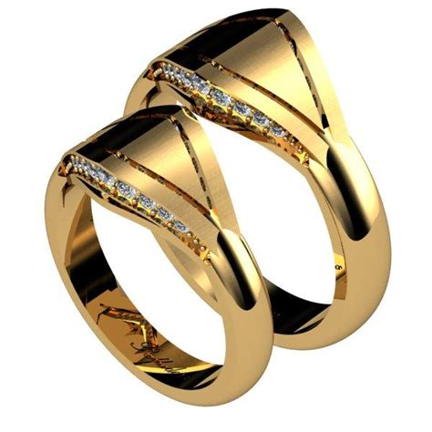 Wedding Rings Design by Wedding Ring Design Android Apps On Play