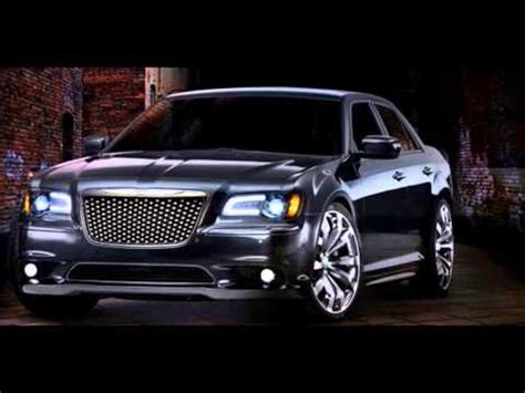 how much does a chrysler 300 srt8 cost how much does a 2016 dodge challenger weigh 2017 2018