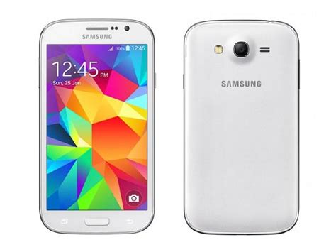 Samsung Galaxy Grand Neo Plus samsung galaxy grand neo plus price specifications