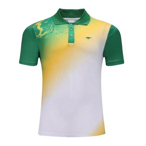 Tshirt Golf aliexpress buy golf shirt sport golf