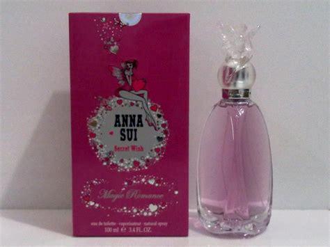 Parfum Aneka Aroma 30ml Botol Catur parfums