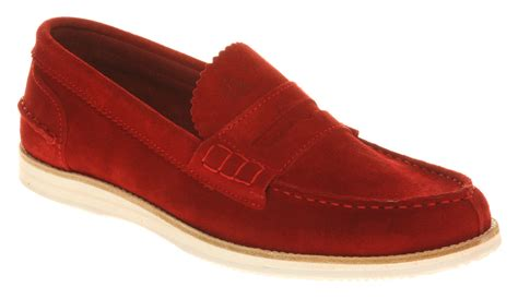 how much did the ruby slippers sell for mens baracuta miller issac 2 loafer suede shoes ebay
