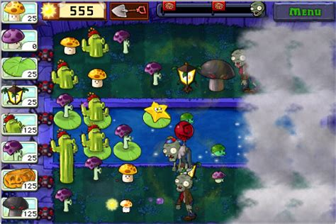 download full version games softonic plants vs zombies iphone download