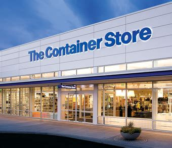The Container Store Gift Card - lmoi giveaway 25 gift card to the container store