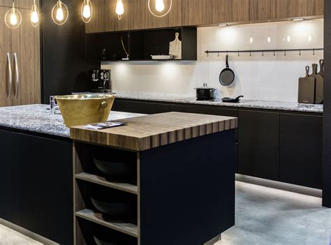 kitchen trends for 2018 and beyond interior4you