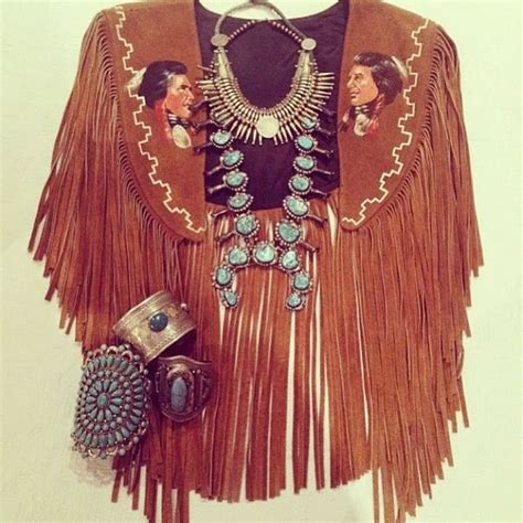 boho chic style african american 17 best images about boho orange on pinterest