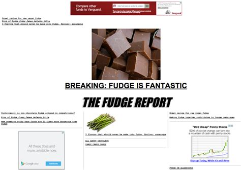 drudge blogger template editor monkeysmemo