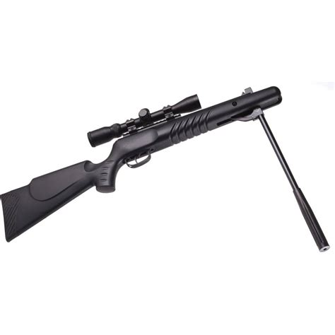 Popular Air Rifles top air rifles 2018 our review of the best worst brands