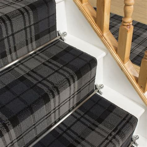 tartan rugs and runners 25 best ideas about tartan carpet on tartan plaid traditional trends and stair rods