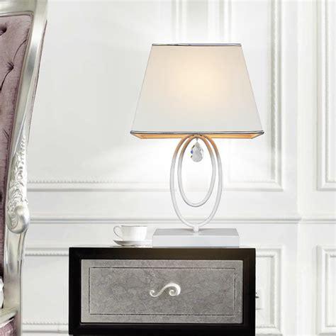 table lights for bedroom 2015 modern frst touch dimmer led table light bedroom