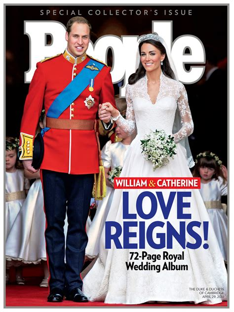 the royals kate middleton prince william news people com royal wedding 2011 kate middleton and prince william