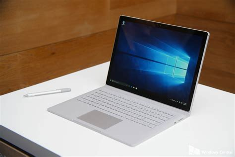 Microsoft Book microsoft surface book lumia 950 specs price and