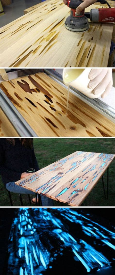 wood projects diy top 10 creative diy woodwork projects top inspired